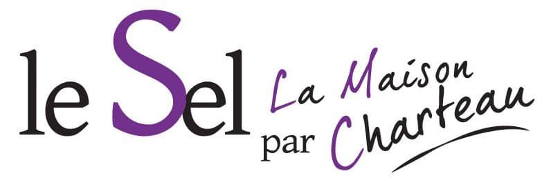 La Maison Charteau – Etoilez vos plats – Sel récolté à Guérande